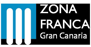 Zona Franca Gran Canaria