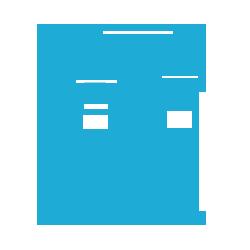 Recursos de investigación y desarrollo