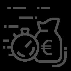 Deducción fiscal por la producción de bienes materiales