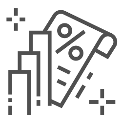 Impuesto General Indirecto Canario (IGIC)